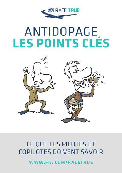 fia_314_racetrue_antidopingbooklet_digital_version_frenchv2_1_page_1_media-big.jpg